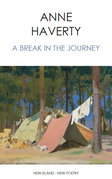 A Break in the Journey