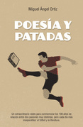 Poesía y patadas