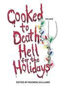 Cooked to Death Vol. III