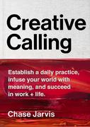 Creative Calling