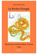 La Rivière Orangée