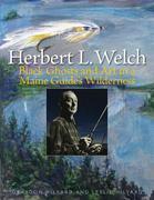Herbert L. Welch