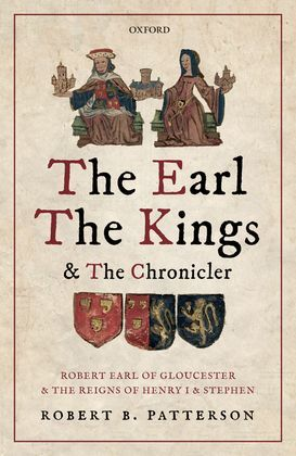 The Earl, the Kings, and the Chronicler