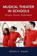 Musical Theater in Schools