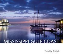 The Mississippi Gulf Coast