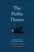 The Puffin Diaries