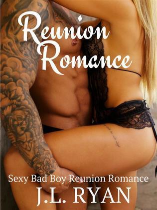 Reunion Romance