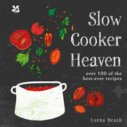 Slow Cooker Heaven