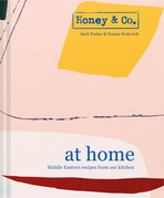 Honey & Co: At Home