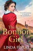 The Bonbon Girl
