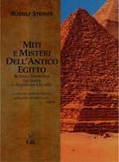 Miti e Misteri dell'Antico Egitto