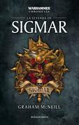 La leyenda de Sigmar