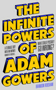 Infinite Powers of Adam Gowers