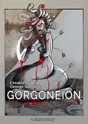 Gorgoneion