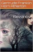 Rezanov