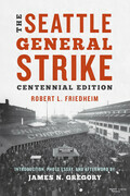 The Seattle General Strike