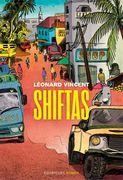 Shiftas