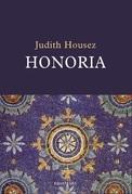 Honoria