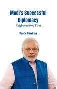 Modis Successful Diplomacy