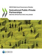 Subnational Public-Private Partnerships
