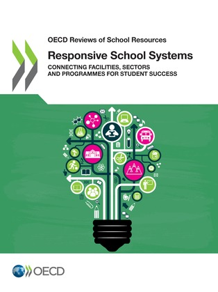 Responsive School Systems