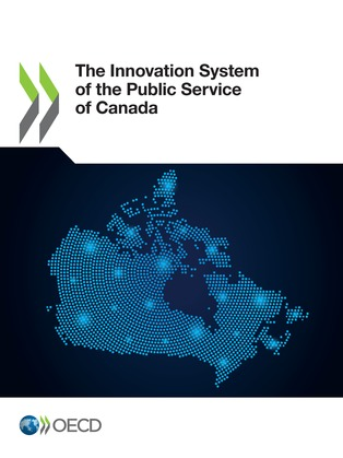 The Innovation System of the Public Service of Canada