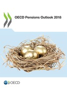 OECD Pensions Outlook 2018