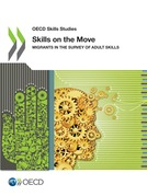 Skills on the Move