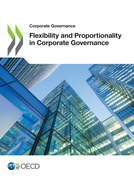 Flexibility and Proportionality in Corporate Governance