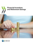 Financial Incentives and Retirement Savings