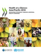 Health at a Glance: Asia/Pacific 2018