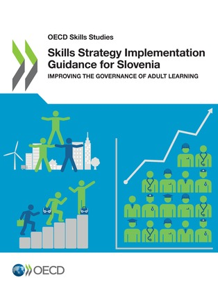 Skills Strategy Implementation Guidance for Slovenia