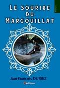 Le sourire du Margouillat