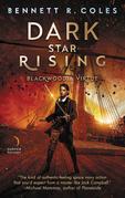 Dark Star Rising