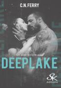 Un aller simple pour Deeplake