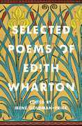 Selected Poems of Edith Wharton