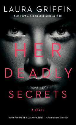Her Deadly Secrets