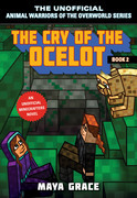 The Cry of the Ocelot