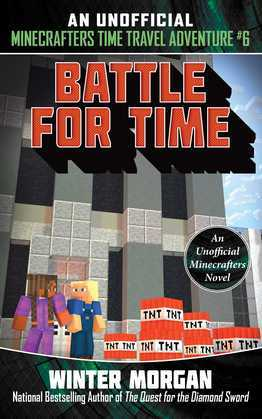 Battle for Time