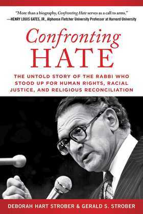 Confronting Hate