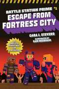 Escape from Fortress City