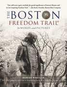 The Boston Freedom Trail