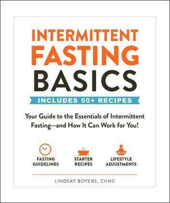 Intermittent Fasting Basics