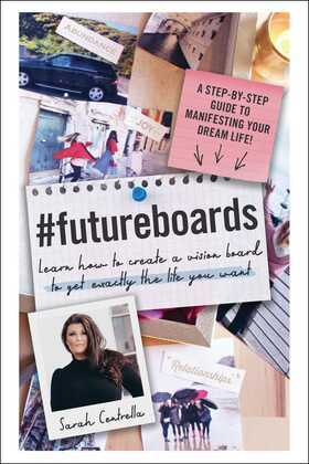 #FutureBoards