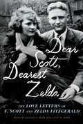Dear Scott, Dearest Zelda