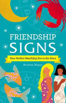 Friendship Signs