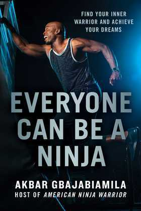 Everyone Can Be a Ninja