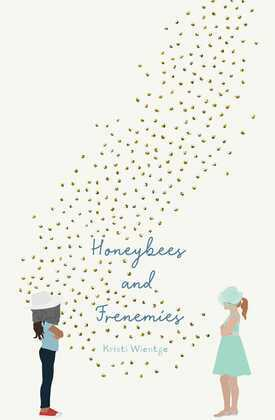 Honeybees and Frenemies