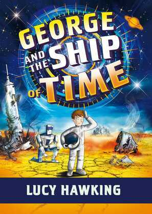 George and the Ship of Time