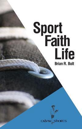 Sport. Faith. Life.